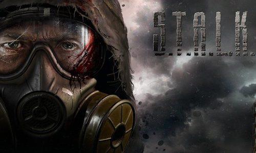 Утекла новая информация о S.T.A.L.K.E.R. 2