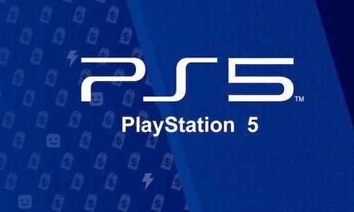 Уникальные особенности PlayStation 5 еще не раскрыты