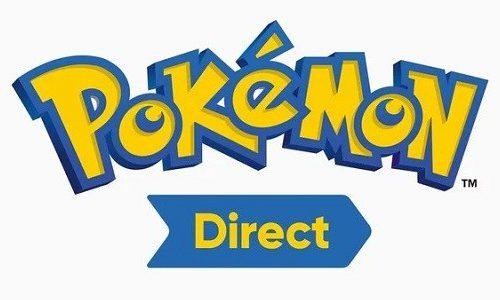 Сегодня пройдет трансляция Pokémon Direct