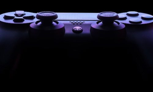 Новая функция геймпада PS5 может вызвать недовольство