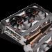 Вот что может новая версия Radeon RX 5600 XT. Она выступает на уровне GeForce RTX 2060