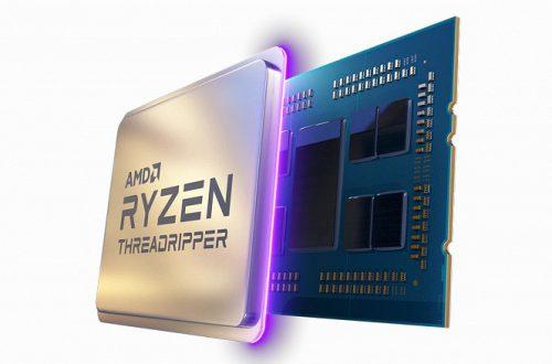 AMD порадует самых экономных. К выходу готовятся системные платы на бюджетном чипсете A520