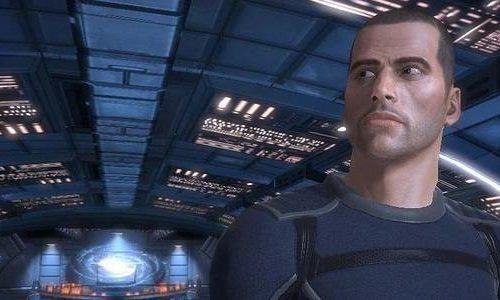 Mass Effect ждет ремастер? BioWare всполошила фанатов странным тизером
