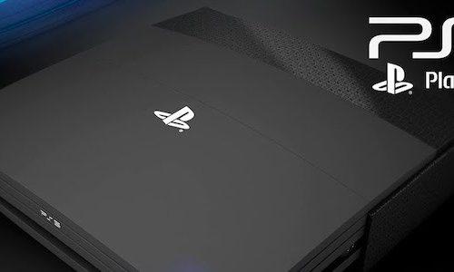 Раскрыта важная особенность PlayStation 5