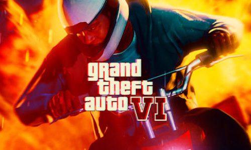 Похоже, Rockstar намекнули на анонс GTA 6