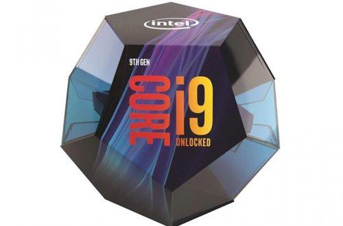 Пожиратель киловатт. Энергопотребление 10-ядерного Intel Core i9-10900K зашкаливает