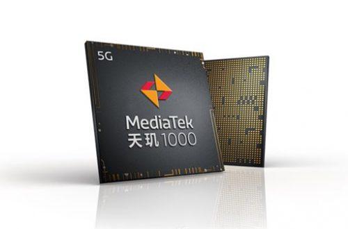 Qualcomm развязала ценовую войну, производители смартфонов отказываются от платформ MediaTek