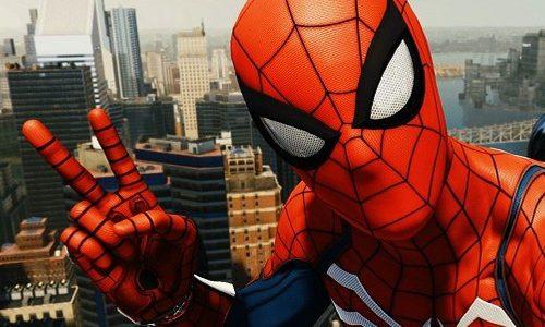 Утечка. Дата выхода и злодеи Marvel's Spider-Man 2 для PS5