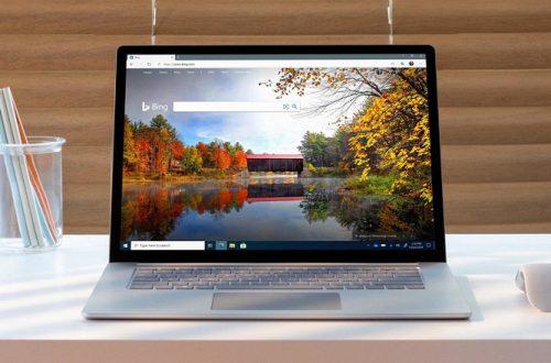 Не всех пользователей Windows 10 заставят перейти на новый браузер