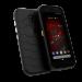 Android 10 пришла на Xiaomi Mi 8 для пользователей по всему миру