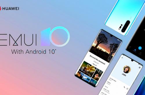 Эти смартфоны Huawei и Honor получат EMUI 10 и Android 10 раньше срока