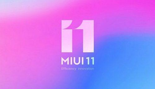 Android 10 доступна ещё для нескольких моделей Xiaomi и Redmi, включая Redmi Note 8 Pro
