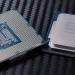 Xiaomi порадовала мужчин недорогой водонепроницаемой электробритвой