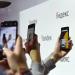 Живые фото демонстрируют разницу в разменах экранов Samsung Galaxy S20