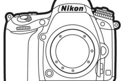 Появились уточненные данные о камере Nikon D780, включая дату анонса и цену