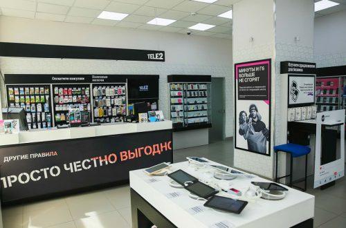 В России начали продавать новые смартфоны Apple, Samsung, Huawei и Xiaomi со скидкой 20%