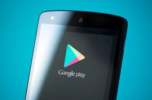 Google избавила смартфоны с Android от надоедливых оповещений
