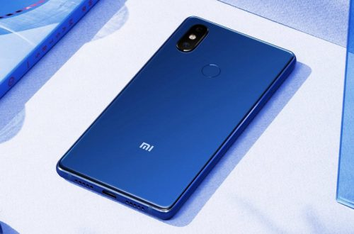 Xiaomi Mi 8 SE получил MIUI 11 на базе Android 10