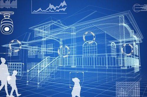 Ambarella показала на CES 2020 новую робототехническую платформу