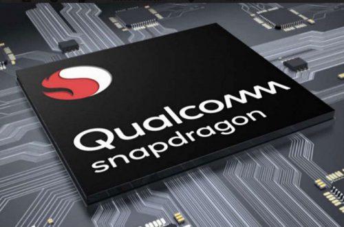 Qualcomm обеспечила себе светлое будущее