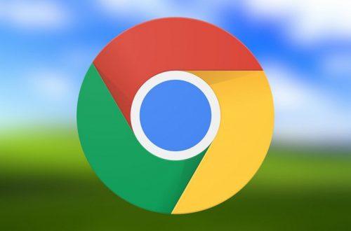 В браузере Google Chrome заработают новые ограничения