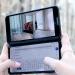 Неизвестный производитель бросил вызов Xiaomi, Samsung и Realme