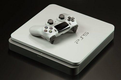 Sony PlayStation 5 появится в магазинах намного раньше ожидаемого