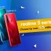 Смартфон-раскладушка Samsung Galaxy Fold 2 впервые позирует на видео