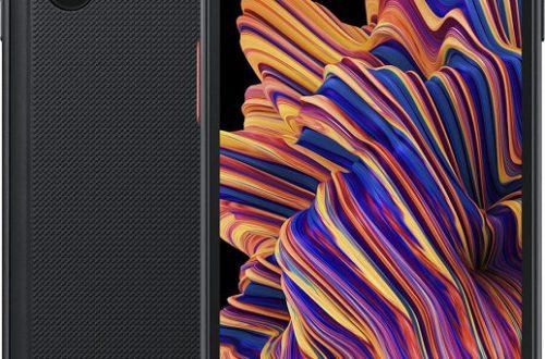 Новейший неубиваемый Samsung во всех подробностях