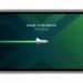 Мышь Corsair Scimitar RGB Elite оснащена 17 программируемыми кнопками