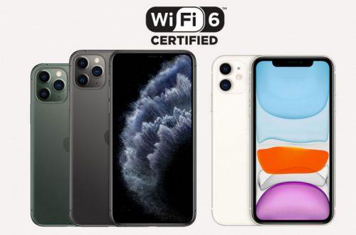 В России скоро разблокируют важную функцию флагманов Samsung и iPhone 11. И подготовятся к дебюту Xiaomi Mi 10