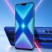 Новый Samsung в высоком разрешении