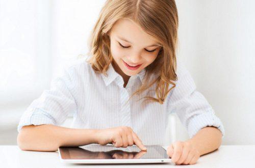 «Ростелеком» помогает школьникам и родителям во время дистанционного обучения