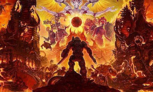Честное мнение о Doom Eternal (2020). Лучший шутер поколения?