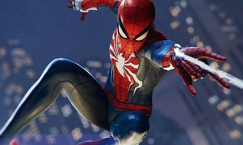 Утекли детали Marvel's Spider-Man 2: Веном, главные герои и геймплей
