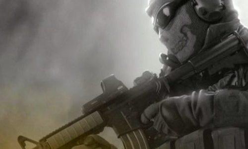 Раскрыта дата выхода Call of Duty: Modern Warfare 2 Remastered