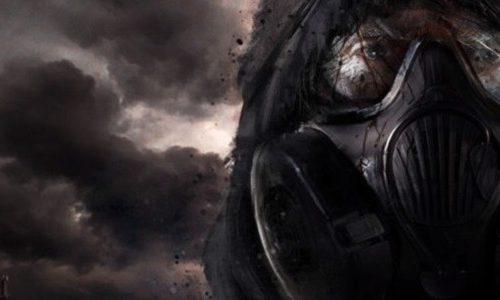 Представлен первый скриншот игры «Сталкер 2»