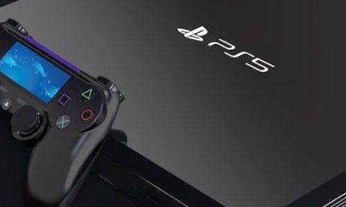 Раскрыта новая крутая особенность PS5