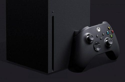 Хакер хочет продать информацию о GPU консоли Xbox Series X