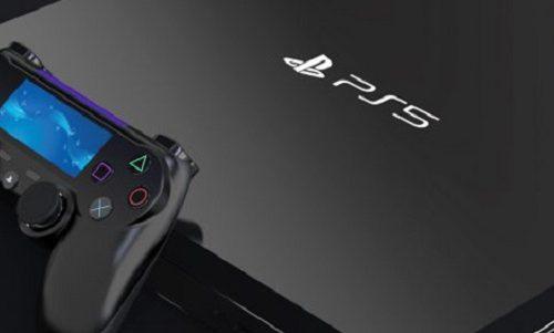 Новый ценник PlayStation 5 расстроит игроков