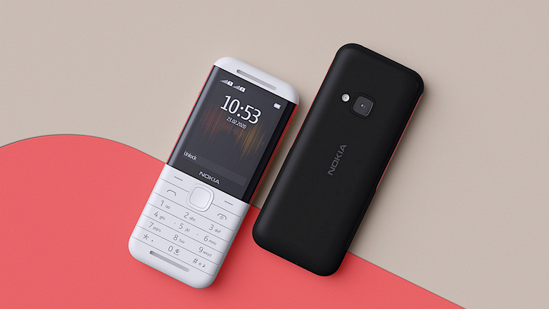 Смартфоны Nokia наконец начали приносить прибыль