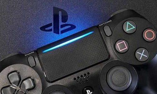 Дата и время презентации PS5, которая пройдет 18 марта