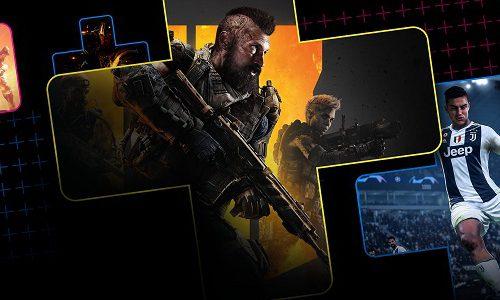 Скорость загрузки на PS4 снижена из-за коронавируса