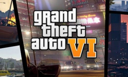 Появились плохие новости для фанатов Grand Theft Auto об анонсе GTA 6