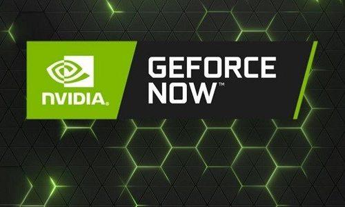 Сервис Nvidia GeForce Now доступен бесплатно