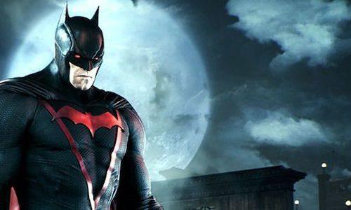Новые игры про Бэтмена и Гарри Поттера должны показать на Е3 2020