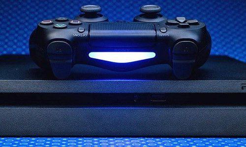 Сравнение характеристик PS4 и PS5