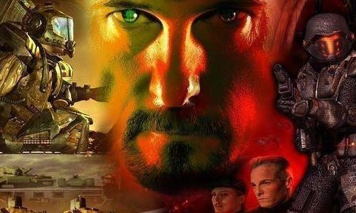 Системные требования Command & Conquer: Remastered Collection