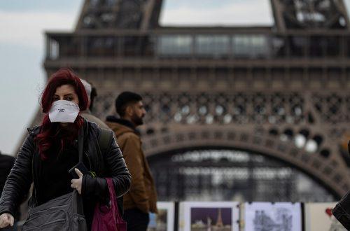 Хакеры атаковали французские больницы в разгар пандемии коронавируса