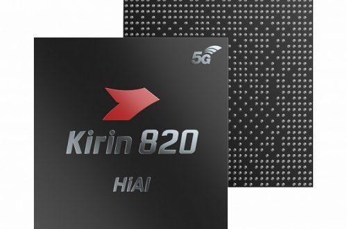 Хороший сигнал даже в центре большого города. Huawei хвастается возможностями модема 5G в Honor 30S